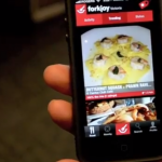 Victoria tech startup ForkJoy puts a new spin on restaurant reviews