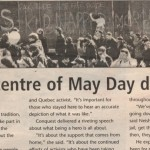 This Week in Martlet History: May 17