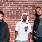 Deltron 3030's new album gives the kiss of life to the hip-hop world