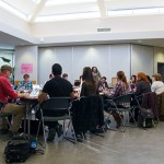 UVSS Board of Directors proposes significant changes to bylaws