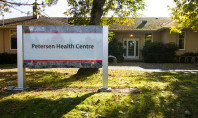 UVic Health Services 'toes the line' on missed appointments