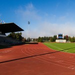 Inside UVic sports: Vikes scouting and recruiting