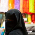 Niqab discrimination does not foster social cohesion