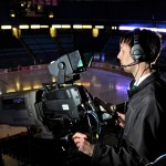 Rogers buys exclusive NHL broadcast rights