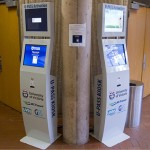 New U-Pass activation system implemented