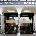 Royal B.C. Museum recovers stolen pieces of B.C. history