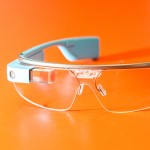 Google launches new Google Glass beta feature, Date+, to celebrate Valentine's Day