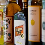 Changes to liquor laws not all about availability