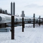 The Enbridge Pipeline: a necessary evil?