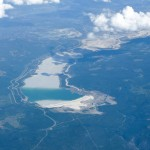 Prosperity Mine project rejected again