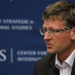 Mark Lynas on GMOs, science denialism, evidence-based policy, and saving the planet