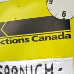 Canadians question fairness of Fair Elections Act