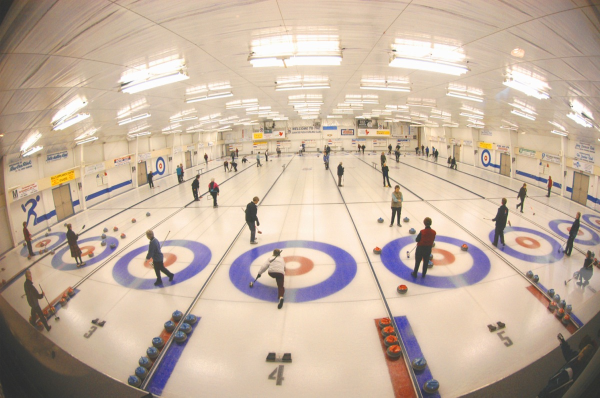 JDF_CurlingCentre_web