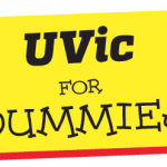 UVic for dummies