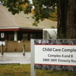 Child care consultations underway, but time running short for parents