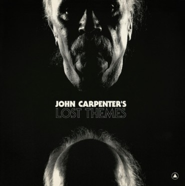 John Carpenter's Lost Themes (provided)