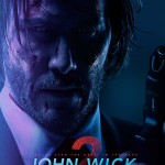 'John Wick: Chapter 2' offers a cinematic ballet of violence