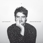 Ryan Hemsworth shares inspiration for latest album