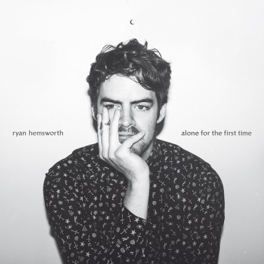 CUL_Hemsworth album_Provided