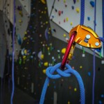 Rock on, Victoria! Crag X gives climbing a boost in YYJ