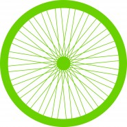 FEA_wheel_web