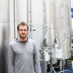 UVic chemist teams up with Phillips Brewery for a better brew