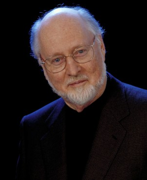 Renowned composer John Williams returns for the seventh instalment of the Star Wars franchise, The Force Awakens. Photo provided via Wookieepedia