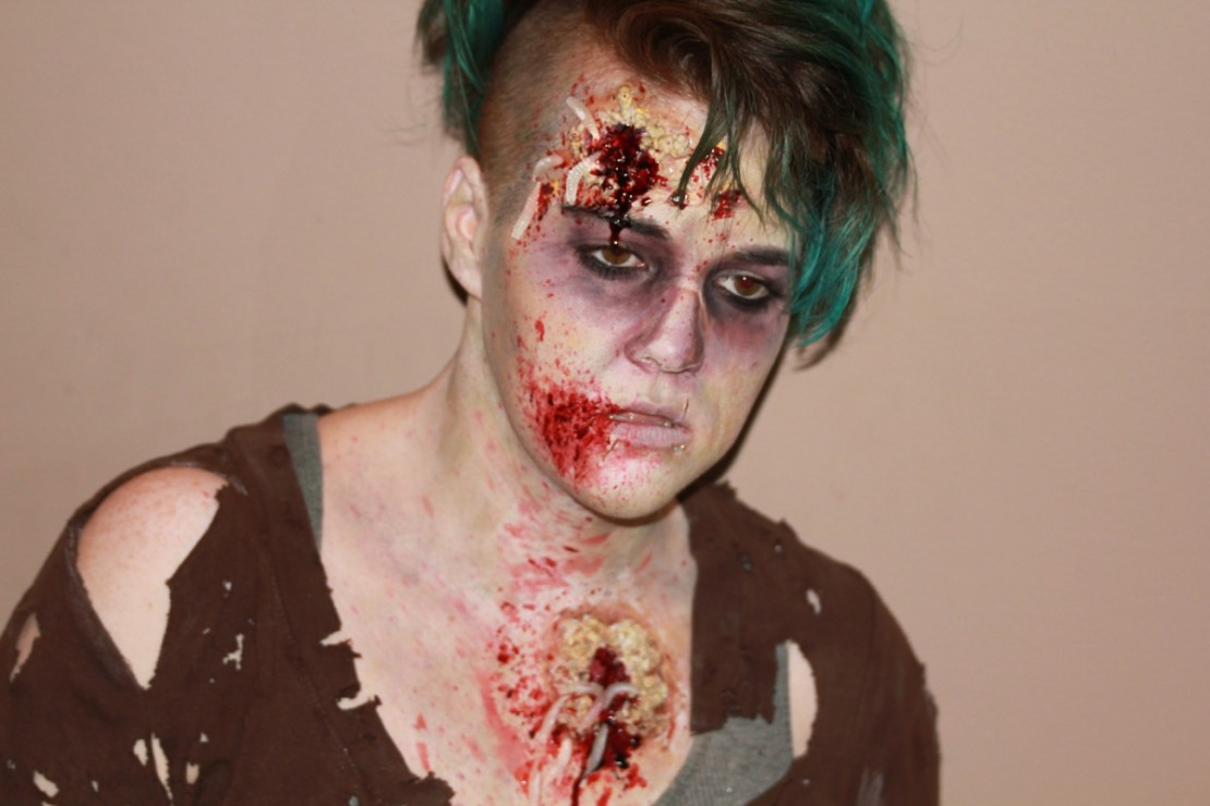 LIF_HALLOWEEN MAKEUP5_CHELSEA_web