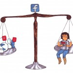 New Facebook policy coming Jan. 30