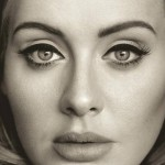 Adele could've had it all, but only gets halfway