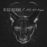Disclosure's pop takeover