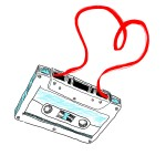 The Martlet's Valentine's Day Playlist 2.0
