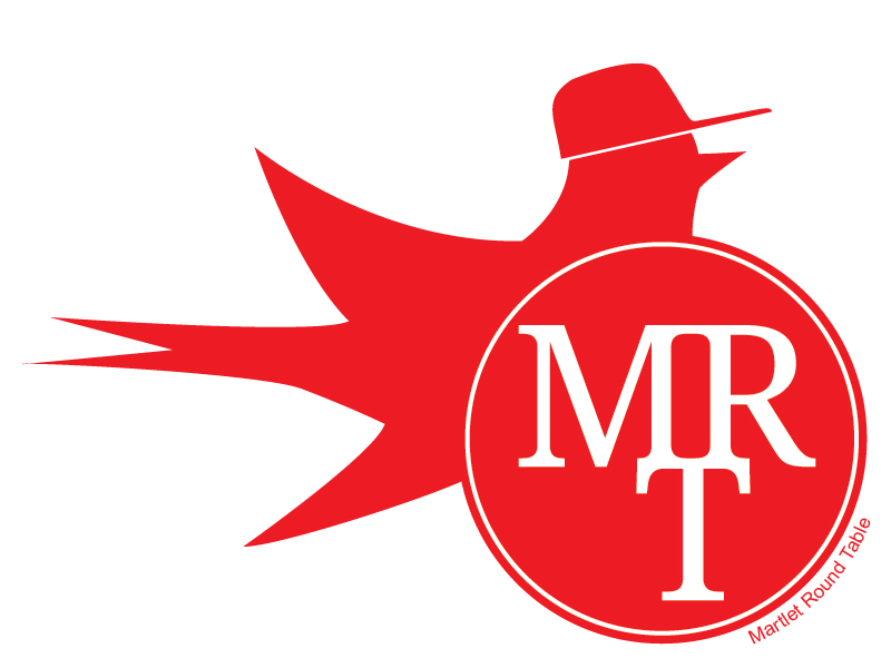 MRT_logo_01 copy