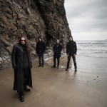 Agalloch brings eclectic energy to Victoria June 19