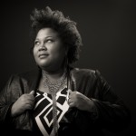 Dawn Pemberton and the roots of Vancouver soul