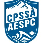 CPSSA National Conference cancelled after setbacks