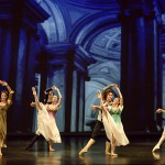 Ballet Victoria brings classic Shakespearean tragedy to life
