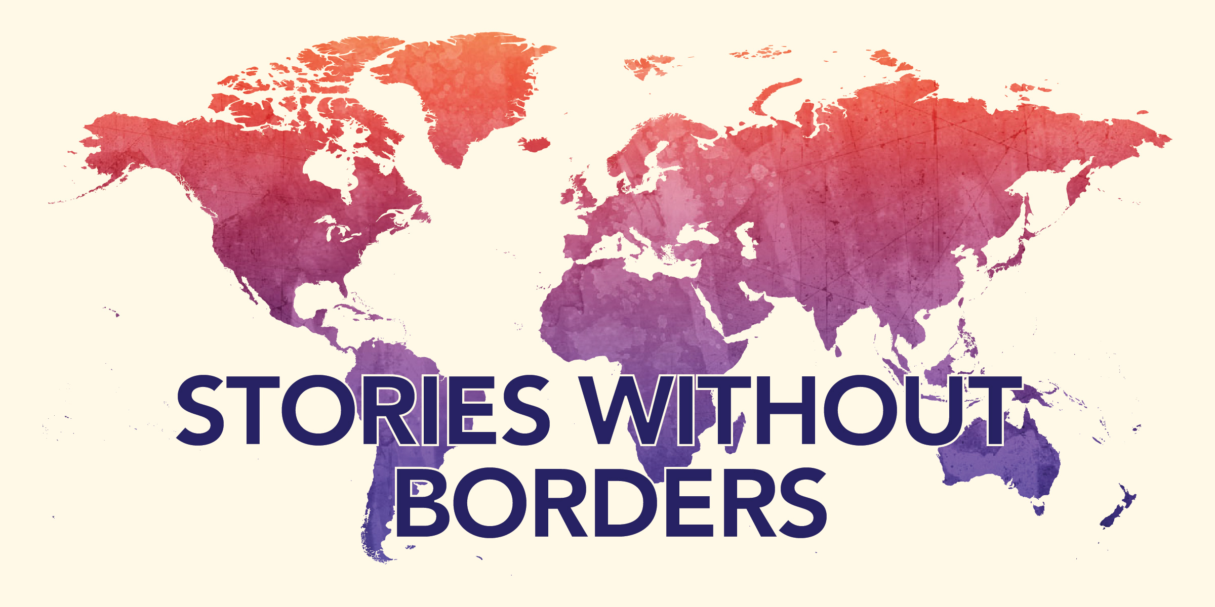 Stories-Without-Borders
