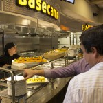 Bento Sushi and Booster Juice coming to UVic