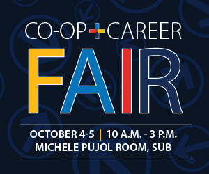 coop_04670_careerfairredesign_martlet_ad_webout-1