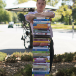 TextbookBroke campaign pushes for lower textbook costs