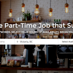 Opportunitree aims to make job search less awful for everyone