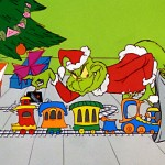 A fun, heartwarming, slightly questionable list of holiday specials