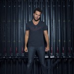 I used to hate Dane Cook, and now I sort of don't