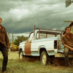 'Hell or High Water' is a thoughtful Western for the modern era
