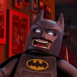 'The Lego Batman Movie' builds on character's Lego-cy