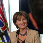 What to look out for in the B.C. provincial election