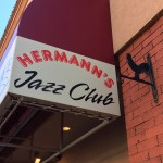 Facing closure, Hermann's Jazz Club hopes to keep the music playing
