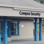 Is Campus Security making students feel less safe?