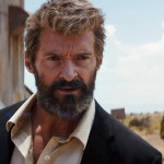 'Logan' shreds the March box office